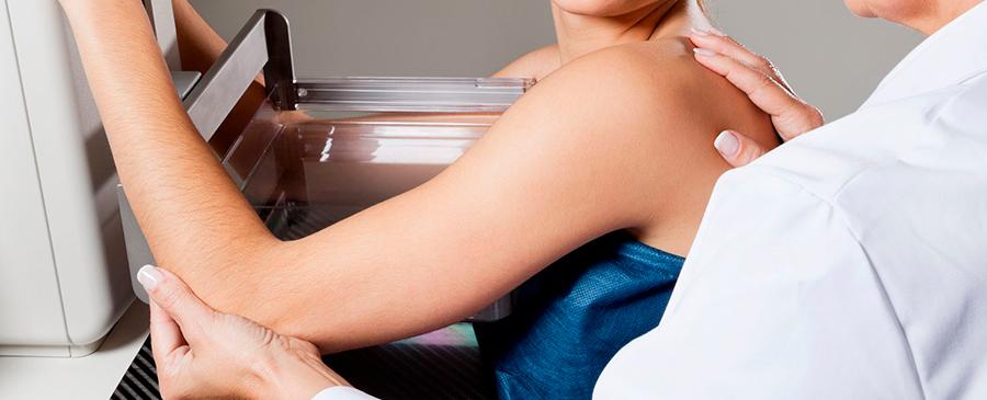 15 Mujeres mueren diariamente en mexico por no detectar el cancer de mama a tiempo