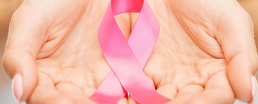 Si ya te diagnosticaron y trataron por cancer de mama
